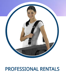 Rent Professional Massage Tables, Exam Tables, Massage Chairs, Stools and more
