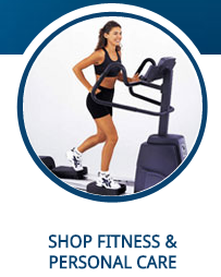 Shop Fitness and Personal Care at MassageSupplier.com