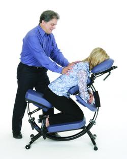 Portable Chairs - Desktops