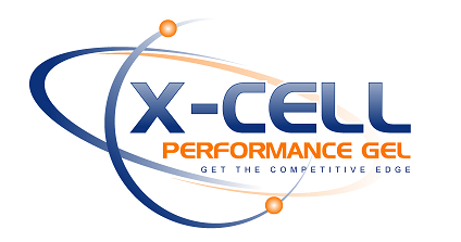 Life Performance Products