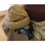 Eye Surgery Recovery/Vitrectomy Mattress Slide-In Unit Rental