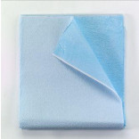 Disposable 3-Ply Drape Sheet from MassageTableRentals.com | MassageSupplier.com