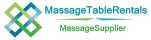 MassageTableRentals|Massage Supplier